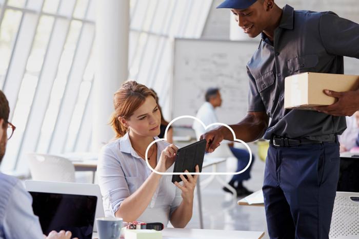 Digital Signature, 5 Key points