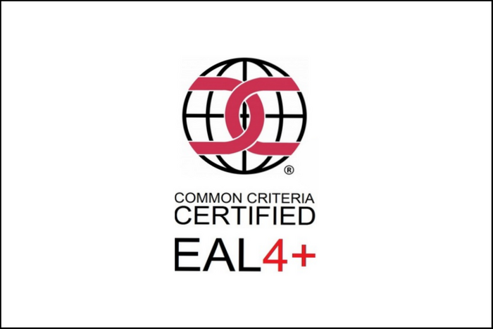 vintegrisTECH obtains the Common Criteria EAL 4+ certification for its vinCERTcore product and consolidates as a qualified provider of electronic trust services