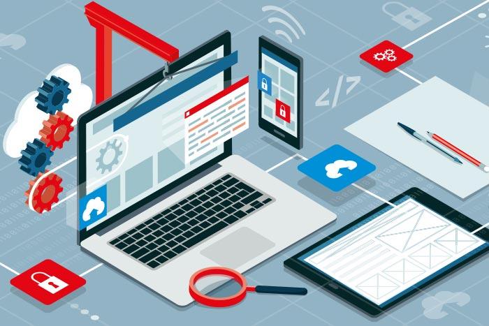 Breve glosario sobre firma e identidad digital para no perderse