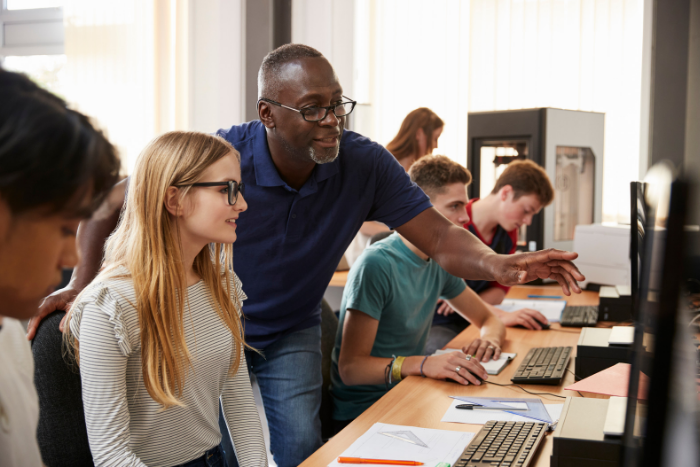 nebulaSUITE and digital transformation in the educational sector