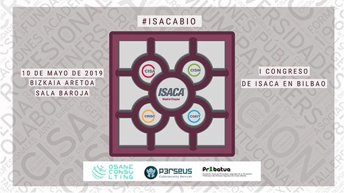 Isaca Bilbao