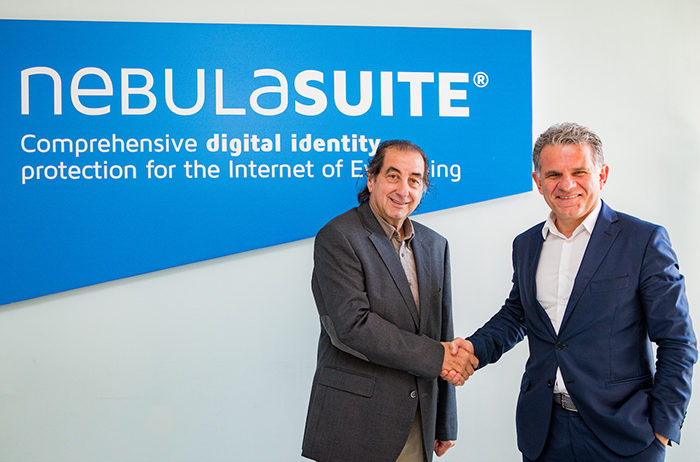 La companyia Euronovate adquireix el 100% de Víntegris