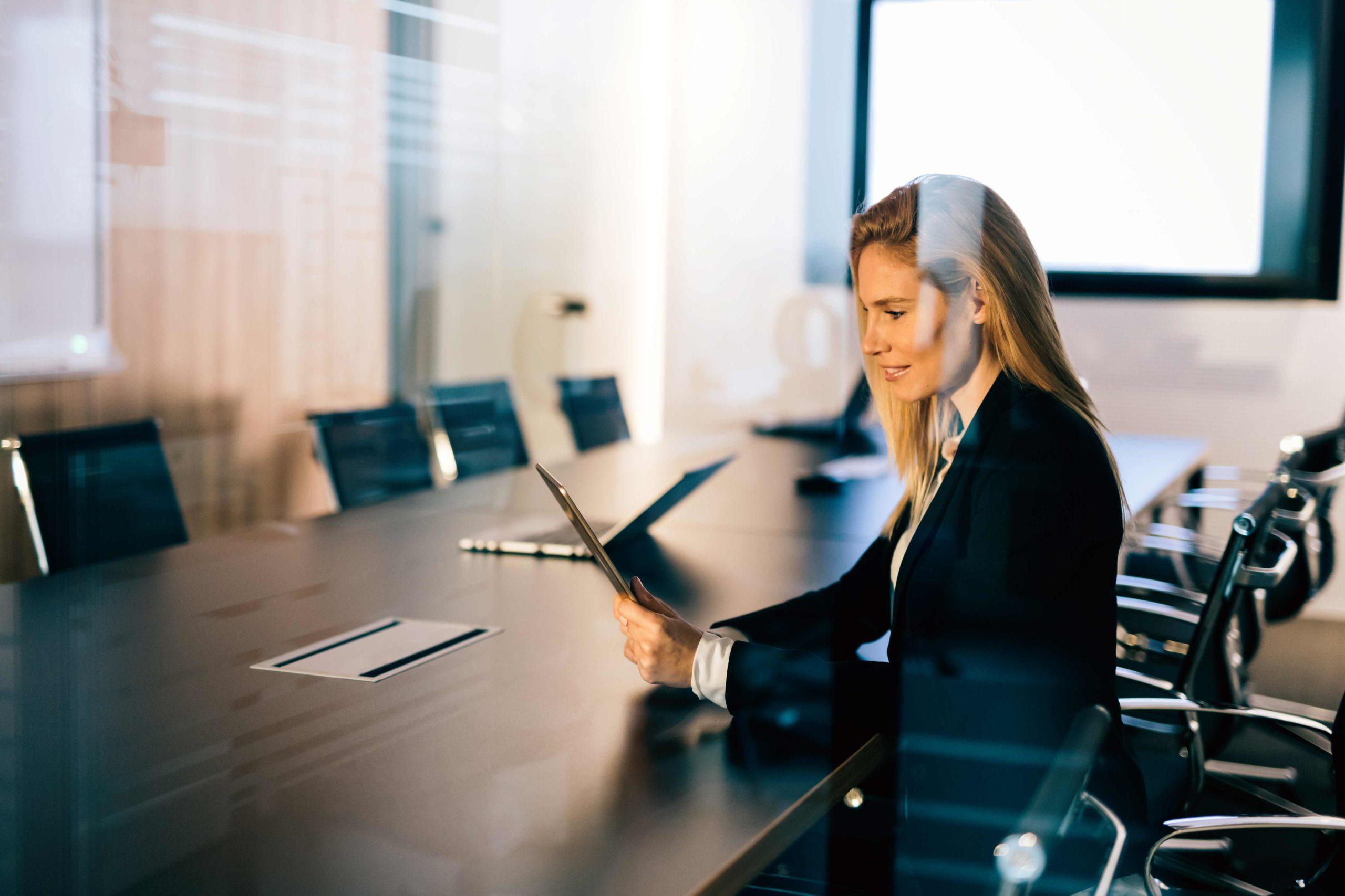 Víntegris, perteneciente a Euronovate Group, validada como prestadora para emitir certificados electrónicos cualificados por videoconferencia durante el estado de alarma