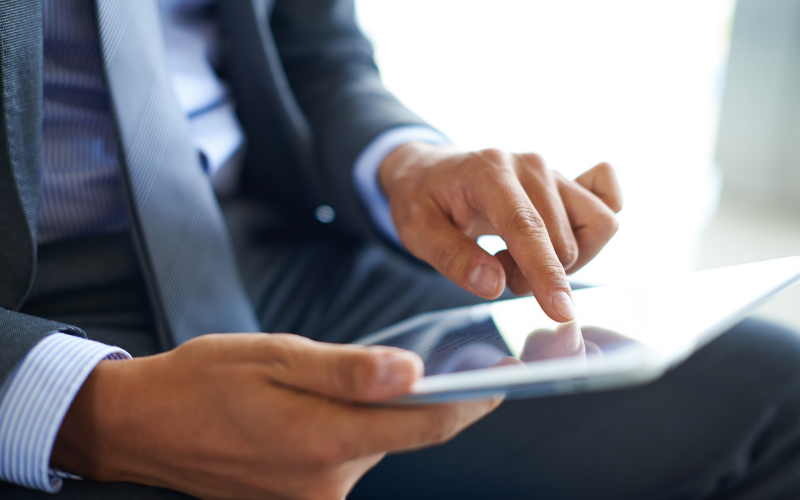 FAQ about Digital Certificates