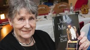 Joan Ball.jfif