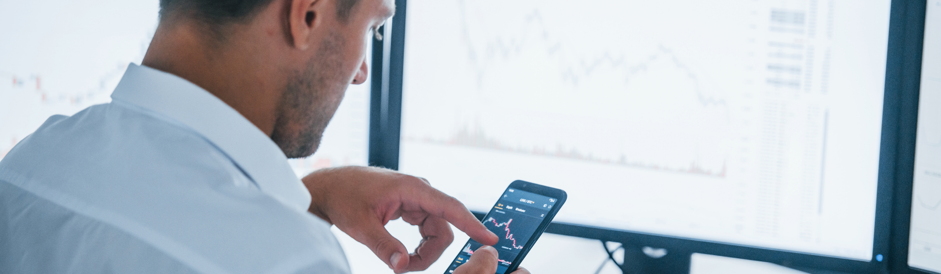 Digital Finance Solutions for the CFO