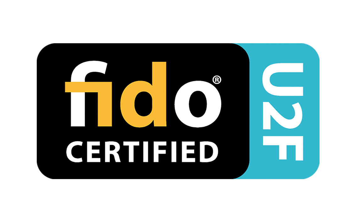 nebulaACCESS obtains the FIDO Certification (Fast Identity Online)