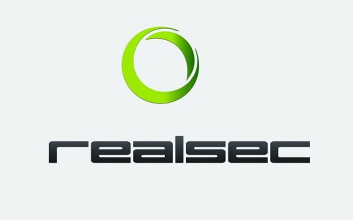 Víntegris to sign an OEM agreement with Realsec